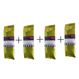 Refill Pack (200g X 4) – Rs. 300 off