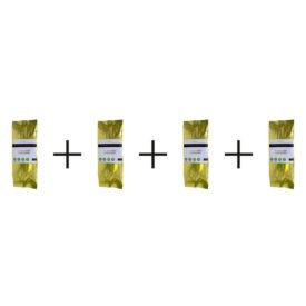 Refill pack (300g x 4) – Rs. 400 off