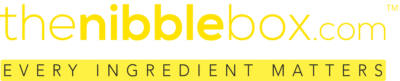 thenibblebox.com