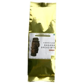 Pack of 1 (310g)