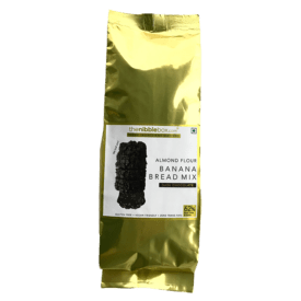 Pack of 1 (320g)