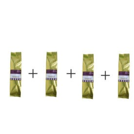 Refill Pack (400g X 4) – Rs. 400 off