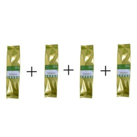 Refill Pack (500g X 4) – Rs. 400 off