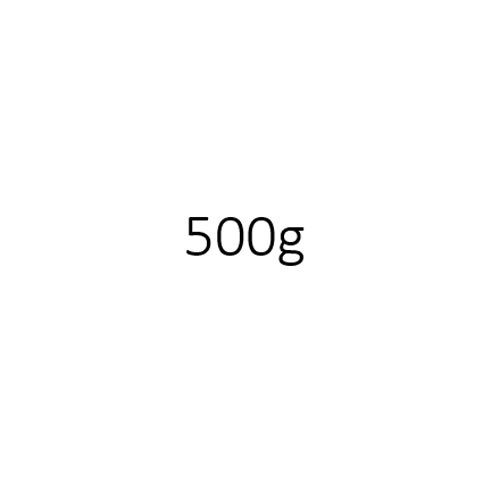 PACK SIZE(500g)₹ 800