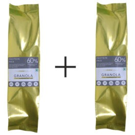 Refill Pack (500g X 2) – 150 off