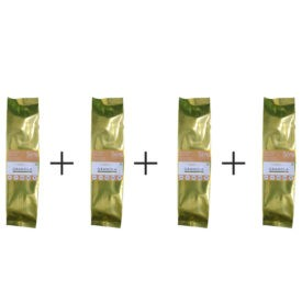 Refill Pack (350g X 4) – Rs. 400 off