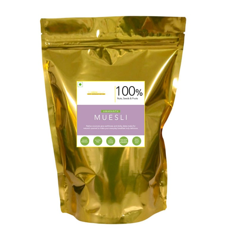 1 kg (Save Rs. 200)