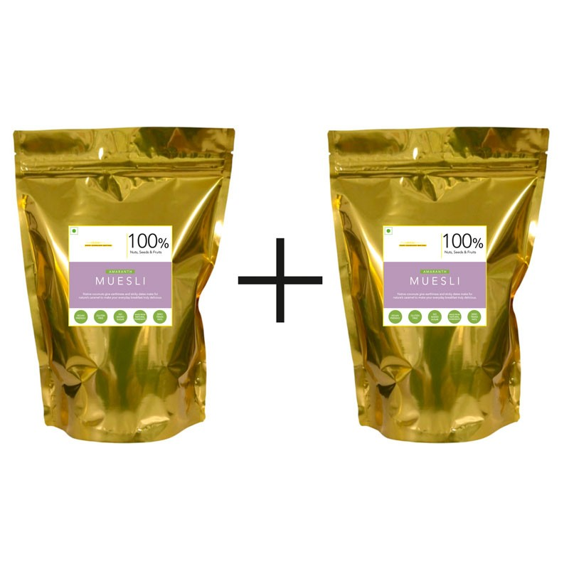 2 kg (Save Rs. 300)