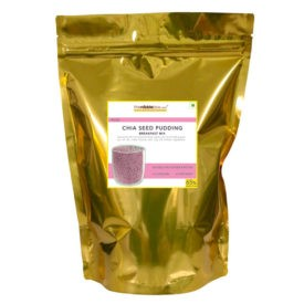 500g (Save Rs. 150)