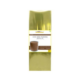 135g (Save Rs. 25)