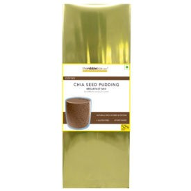 250g (Save Rs. 100)