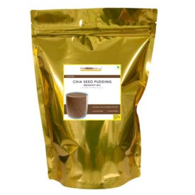 500g (Save Rs. 175)