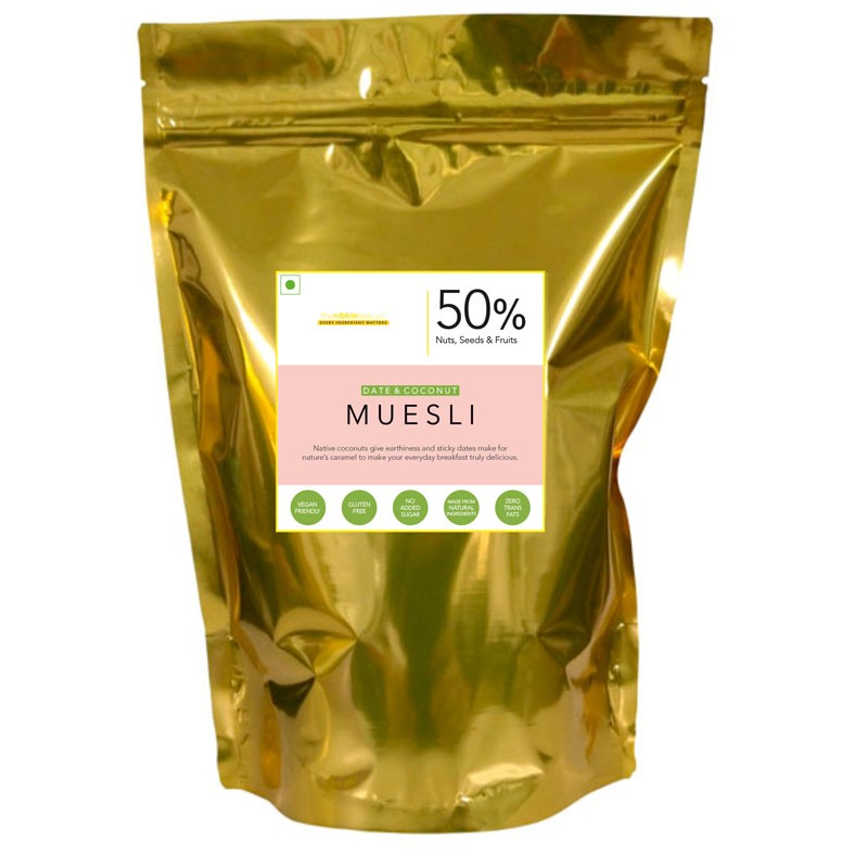 1 kg (Save Rs. 250)