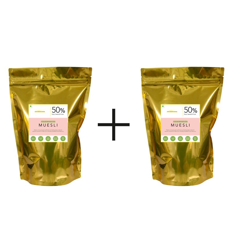 2 kg (Save Rs. 400)