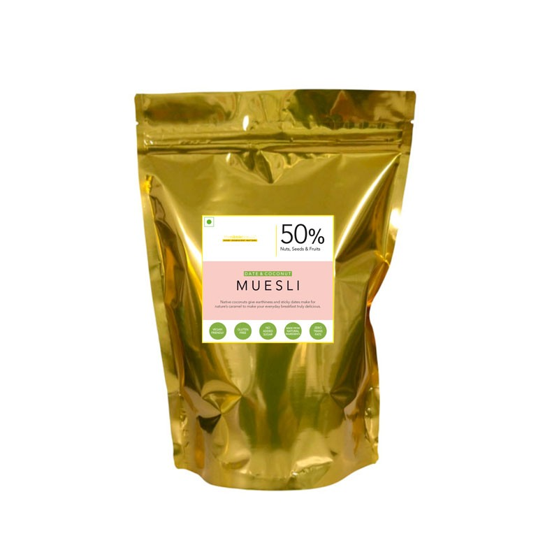 500g (Save Rs. 100)